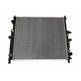 Lambdasonde VEMO Art.No - V10-76-0140 OEM: 07D906262D für VW, AUDI, SKODA, SEAT kaufen