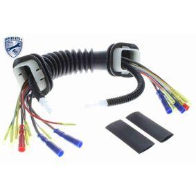 VEMO Lambdasonde 06A906262BT für VW, AUDI, SKODA, SEAT bestellen