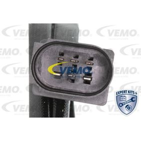 VEMO Lambdasonde 07D906262D für VW, AUDI, SKODA, SEAT bestellen