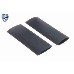 06A906262BT für VW, AUDI, SKODA, SEAT, Lambdasonde VEMO (V10-76-0140) Online-Shop