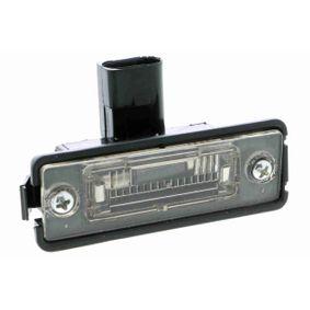 VEMO Kennzeichenbeleuchtung V10-84-0033