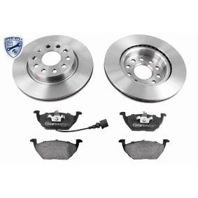 VAICO V10-90003
