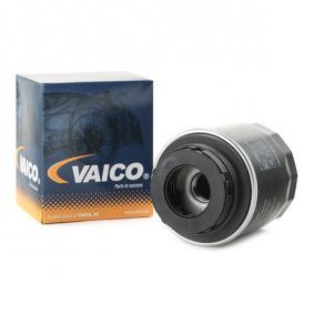 Ibiza IV ST (6J8, 6P8) VAICO Filtro aceite V10-9599