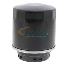 VAICO Filtro de aceite V10-9599