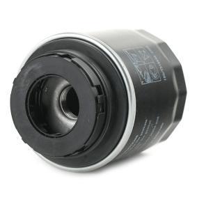 VAICO Filtro de aceite motor (V10-9599)