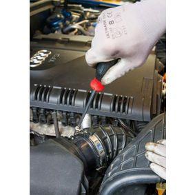 VIGOR Schraubendreher V1700 Online Shop