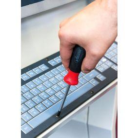 VIGOR Schraubendreher V1703 Online Shop