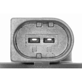 Einspritzpumpe V20-11-0104 VEMO