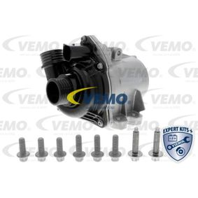 Water Pump VEMO Art.No - V20-16-0004-1 OEM: 11517632426 for BMW buy