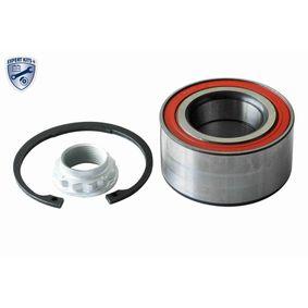 VAICO Radlagersatz 33416762321 für BMW, MINI bestellen