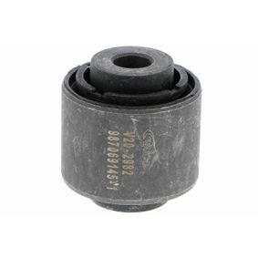 VAICO V20-2982 bestellen