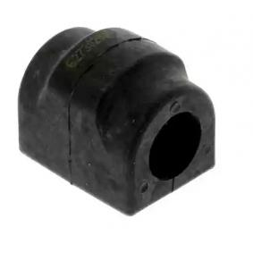VAICO Stabilager V20-3104