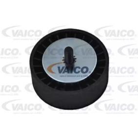 VAICO Führungsrolle V20-3222