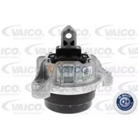 Lagerung, Motor VAICO Art.No - V20-3236 OEM: 6859846 für BMW, FORD, MAZDA kaufen