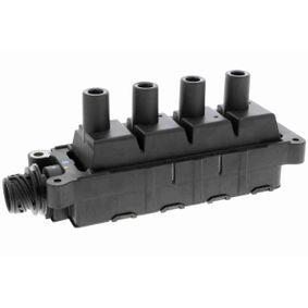 Zündspule VEMO Art.No - V20-70-0015-1 kaufen