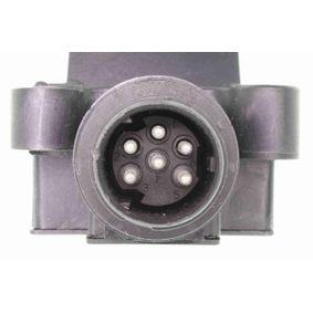 VEMO V20-70-0015-1 bestellen