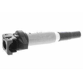 Zündspule VEMO Art.No - V20-70-0023 OEM: 12137559842 für BMW, MINI kaufen