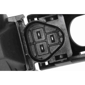 VEMO Zündspule 12137582627 für BMW, MINI bestellen