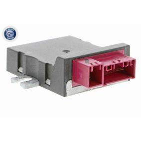 VEMO Relais Kraftstoffpumpe V20-71-0008