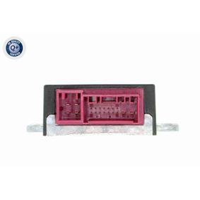 Kraftstoffpumpenrelais V20-71-0008 VEMO