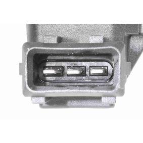 Map Sensor V20-72-0057-1 VEMO