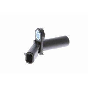 VEMO Geschwindigkeitssensor V20-72-0506