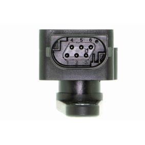 Stellelement Leuchtweiteregulierung V20-72-0545-1 VEMO
