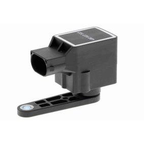VEMO Stellmotor Leuchtweitenregulierung V20-72-0546-1