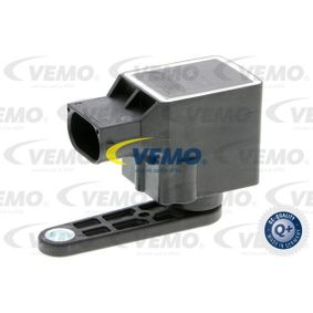 VEMO Stellmotor Leuchtweitenregulierung V20-72-1364