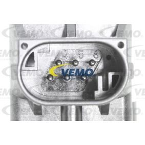 Stellelement Leuchtweiteregulierung V20-72-1365 VEMO