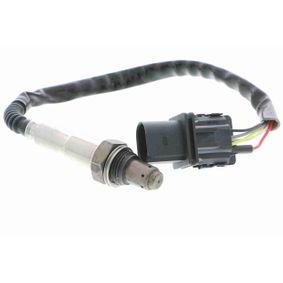 Lambdasonde VEMO Art.No - V20-76-0039-1 kaufen