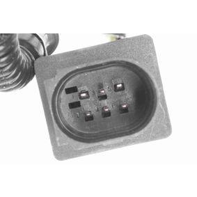 VEMO V20-76-0039-1 bestellen