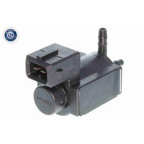 VEMO Ventil, Luftsteuerung-Ansaugluft V20-77-0301