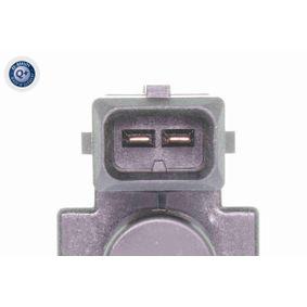 Ventil, Luftsteuerung-Ansaugluft V20-77-0301 VEMO