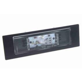 Kennzeichenleuchte VEMO Art.No - V20-84-0014 OEM: 63267193294 für BMW, MINI kaufen