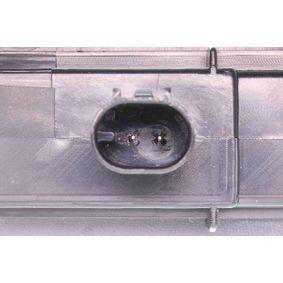 VEMO Kennzeichenleuchte 63267193294 für BMW, MINI bestellen
