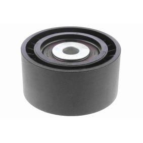 VAICO V22-0478 bestellen
