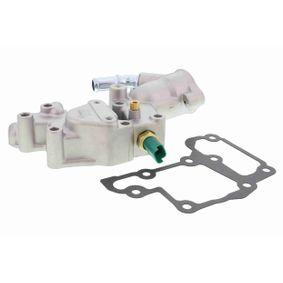 Thermostatgehäuse VEMO Art.No - V22-99-0016 OEM: 1336Z2 für FORD, PEUGEOT, CITROЁN, DS kaufen