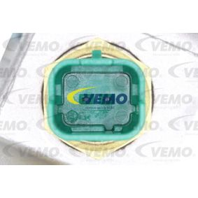 VEMO Thermostatgehäuse 1336Z2 für FORD, PEUGEOT, CITROЁN, DS bestellen