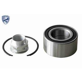 Wheel bearing kit V24-0656 VAICO