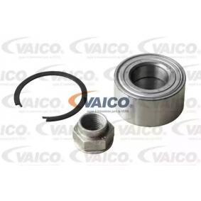 Radlagersatz VAICO Art.No - V24-0657 kaufen