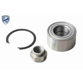 VAICO V24-0657 bestellen
