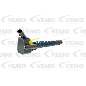 Zündspule VEMO Art.No - V24-70-0046 kaufen