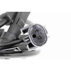 Abs sensor V24-72-0150-1 VEMO