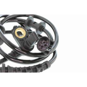 Abs sensor V24-72-0155 VEMO