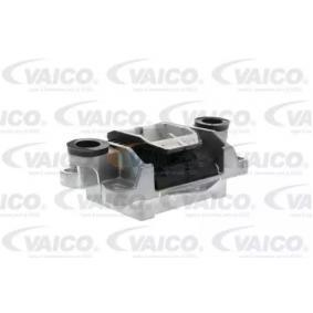 VAICO Getriebehalter V25-1002