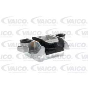 Getriebelagerung V25-1002 VAICO