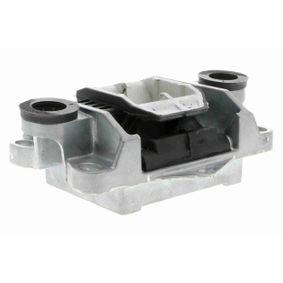 MONDEO III Kombi (BWY) VAICO Getriebelagerung V25-1002