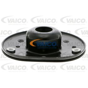 VAICO V25-1142 bestellen