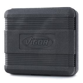Steckschlüsselsatz von hersteller VIGOR V2522 online